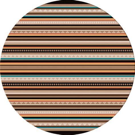 8 ft rugs kenowah rug 8 ft