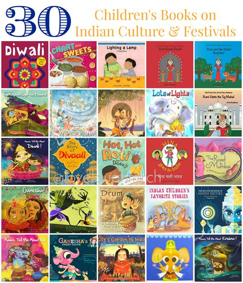picture books about culture 30 children s books on indian culture festivals