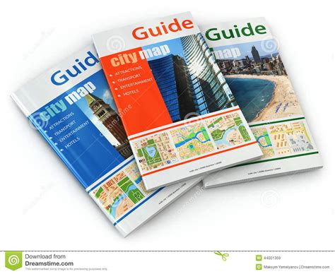 travel picture books travel guide books stock illustration image of passport