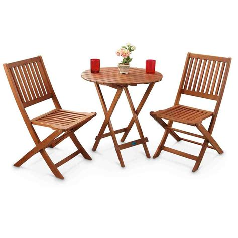 patio chairs and tables patio tables and chairs the gateleg patio table and