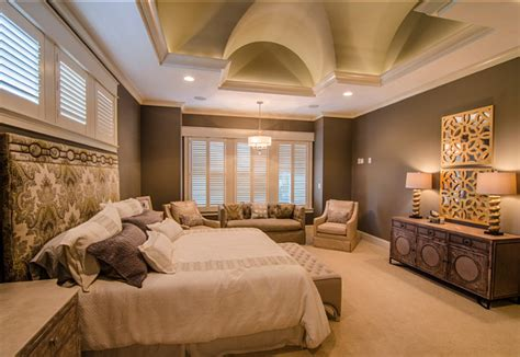 soothing paint colors for master bedroom beautiful family home with open floor plan home bunch