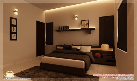 interior designs of home beautiful home interior designs house design plans