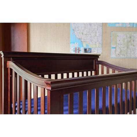 million dollar baby classic foothill 4 in 1 convertible crib million dollar baby classic foothill 4 in 1 convertible