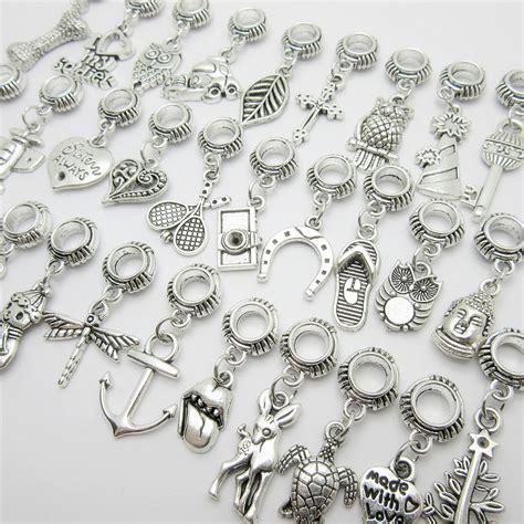 jewelry charms dangle pandora charms reviews shopping dangle