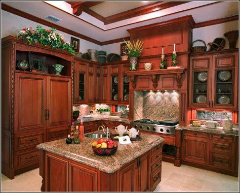 kitchen cabinet factory outlet cabinet factory outlet portland home design ideas