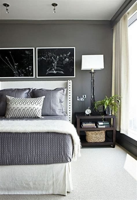 paint colors for bedroom grey mende design my top 5 favorite charcoal gray paint