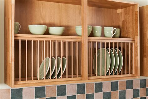 kitchen cabinet plate rack plate rack wall shelf pictures to pin on page 10 pinsdaddy