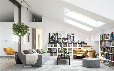 interior design ideas living room scandinavian living room design ideas inspiration