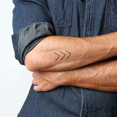 best 25 small tattoos men ideas on pinterest small