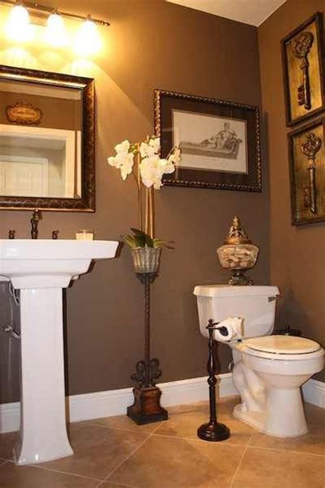 half bathroom ideas bathroom ideas half baths interior design