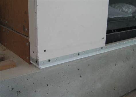shadow bead drywall drywall bead j bead shadow bead 171 home building in
