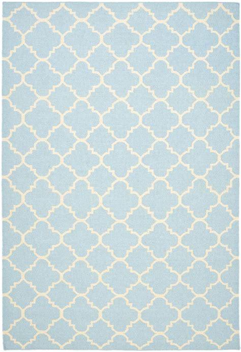 pale blue rugs rugs sale