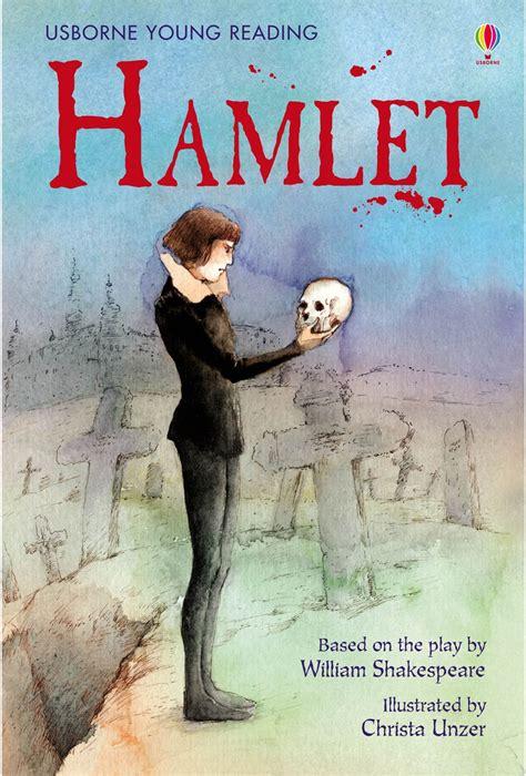 hamlet picture book hamlet at usborne children s books