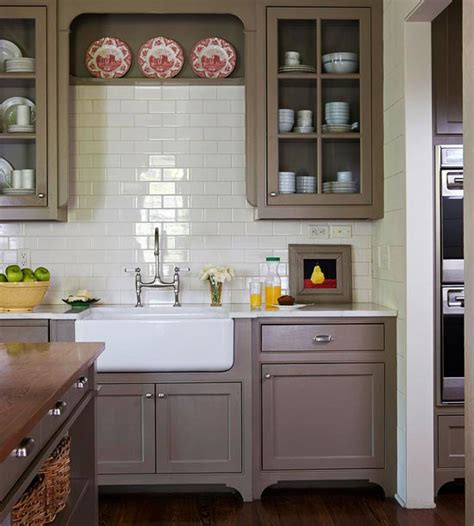 gray and white kitchen cabinets shades of neutral gray white kitchens choosing
