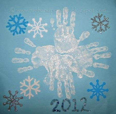 winter construction paper crafts 73 best images about winter crafts on winter