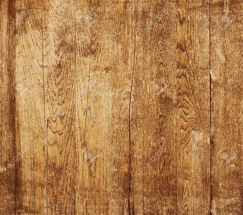 vintage woodwork daily grind august vintage wood chevron floors