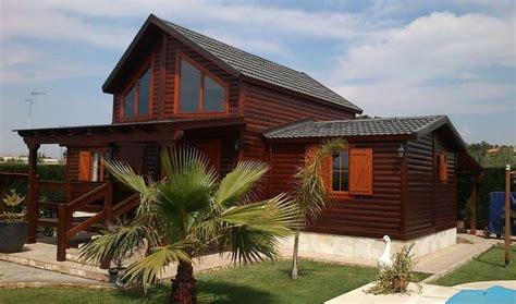 casas de madera segunda mano valencia casas de madera de segunda mano sin comisi 243 n 240 m2