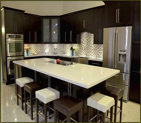 kitchen island with seating for small kitchen small kitchen islands with seating best 28 images wide movable kitchen islands small kitchen