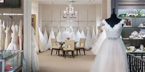 Dallas Wedding Dresses Stardust Celebrations Wedding Planner