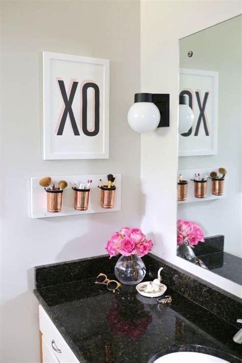 bathroom themes ideas 25 best bathroom decor ideas and designs for 2017
