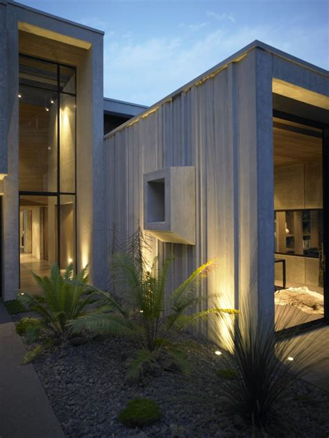 outdoor house lights exterior spectacular modern outdoor lighting with