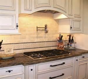 traditional kitchen backsplash traditional kitchen backsplash photos