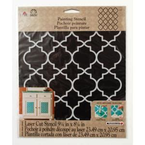 home depot paint stencils 17 best images about home decor that i on