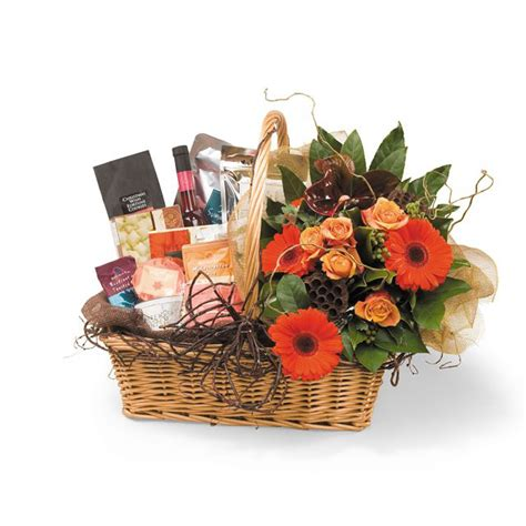 nz gifts flowers and gifts from interflora new zealand flowers and