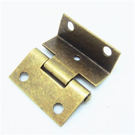 cheap cabinet door hinges get cheap small cabinet hinges aliexpress