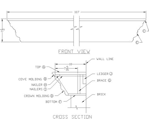 fireplace mantel woodworking plans pdf plans for a fireplace mantel plans free