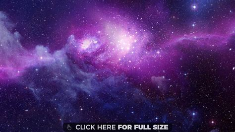 space craft for purple space wallpaper