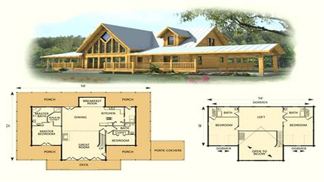 small log home plans with loft small cottage with loft plans one bedroom cabin log home cabins lofts tiny house 2 on