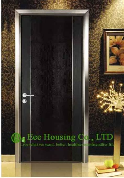 interior door sales buy wholesale melamine doors from china melamine
