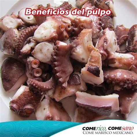 alimentos que suben el acido urico el pulpo tiene acido urico il caffe contiene acido urico