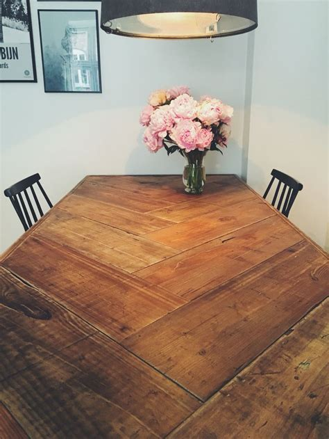 home dining table best 25 rustic table ideas on rustic farm