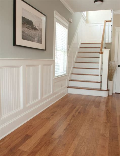 bead and batten 85 best wainscoting ideas images on