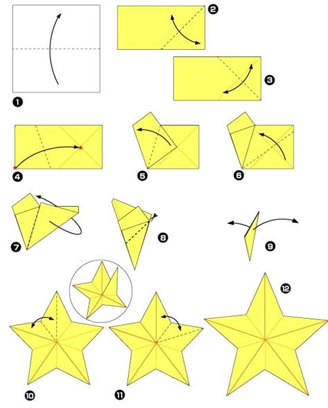 origami magic diagram 25 best ideas about origami diagrams on