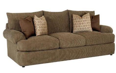 6 cushion sofa slipcovers high quality cushion covers for sofa 6 t slipcovers for