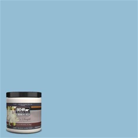 chalkboard paint behr behr premium plus ultra 8 oz m500 3 blue chalk color