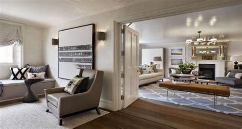 world best home interior design top 10 best interior designers in uk news and events by