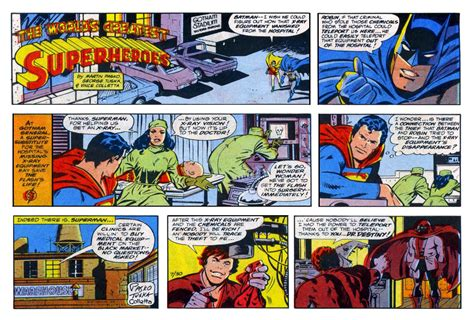 comic book pictures superheroes 7 best images of printable comic strips