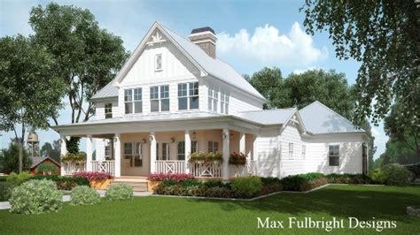 small farm house plans top 10 modern farmhouse house plans la farmhouse