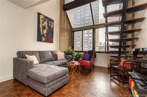 one bedroom apartments in new york city one bedroom apartments in manhattan home design
