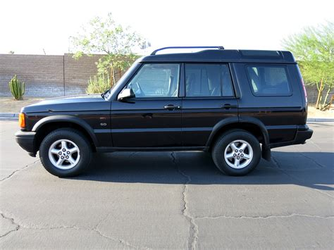 service manual 1999 land rover discovery series ii remove transmission used 1999 land rover service manual 2001 land rover discovery series ii pannel manual cup holder service manual