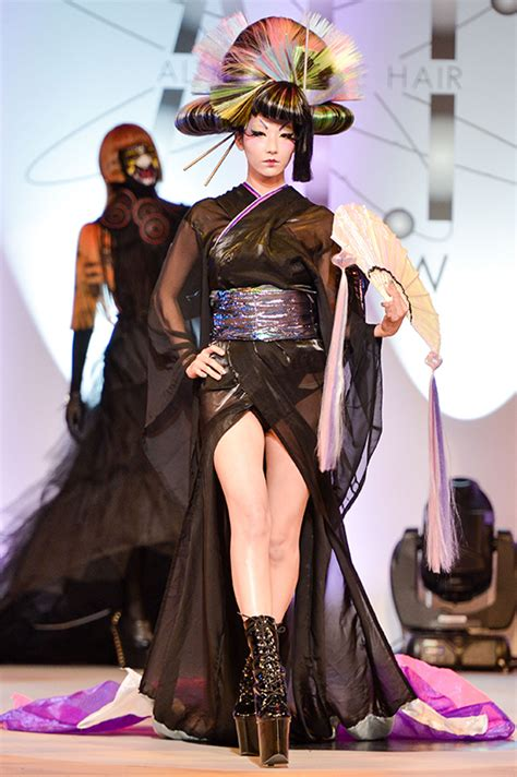 hair show st louis 2015 discover the hair show 1st year show hair discovery