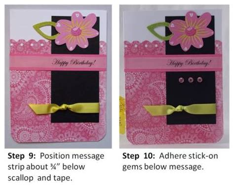 ideas for cards at home make birthday card discover lots of great and pretty
