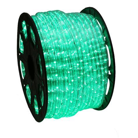 150 foot led rope light 150 foot led rope light 28 images 150ft multi color