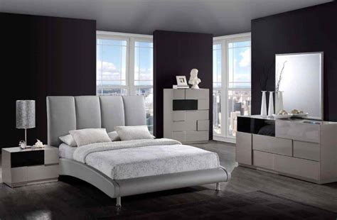 contemporary master bedroom furniture refined quality contemporary master bedroom designs