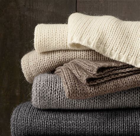 knit throws happiness is a warm blanket 10 woolly throws for winter