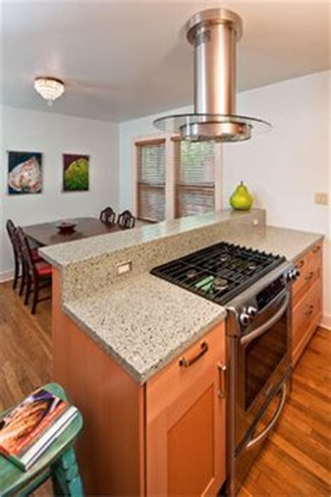 Kitchen Islands And Trolleys 1000 ideas about island stove on pinterest double ovens